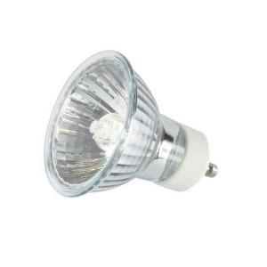 Halogénová ECO žiarovka GU10/28W 240V