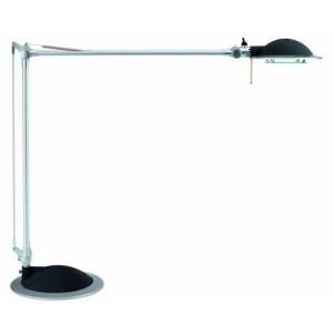 Halogénová lampa stolová MAUbusiness