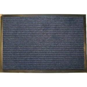Rohož 120x80 cm gumotextilná