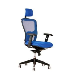 34a1c52e9b18 Kancelárske stoličky - Nábytok a doplnky - Nábytok