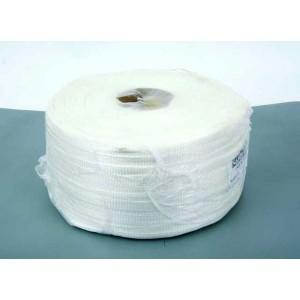 Viazacia páska PES 19mmx600m pletená,580kg