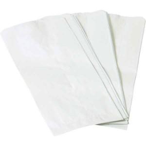 Desiatové vrecko papierové 100 ks
