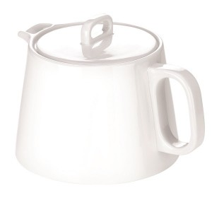 Kanvica na čaj Tescoma GUSTITO 1.2 l