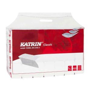2aa093e5f Papierové utierky a zásobniky - Hygienické potreby - Drogéria a ...
