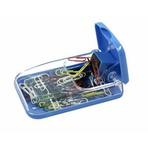 Zásobník spôn ICO 988 magnetický