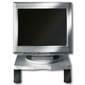 Stojan pod monitor Standard