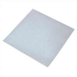 Obálka na CD 124x124 bez okienka / 100ks