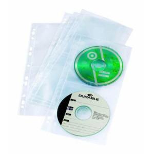 Obaly na CD\\DVD COVER LIGHT S