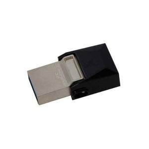 USB flash disk Kingston DataTraveler MicroDuo 64 GB