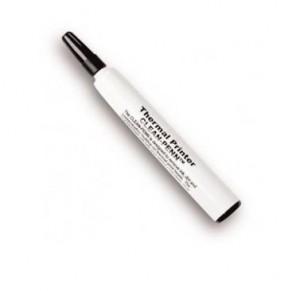 Čistiace pero Zebra Kit pre tlačovú hlavu (12ks)