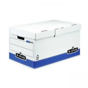 6d973a436 Archívna krabica R-Kive