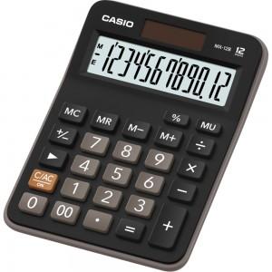 Kalkulačka Casio MX 12 B
