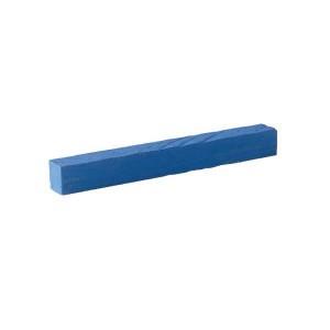 Krieda Koh-i-Noor modrá / 100ks
