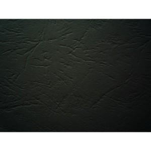 Kartónové obálky delta A3, čierna
