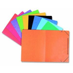 Kartónové s gumičkou - Obaly na dokumenty - Zakladanie a archivácia ... 3f12c9a834f