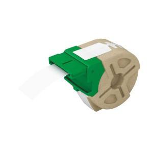 Inteligentná kazeta s papierovou páskou Leitz Icon, biela, 32 mm / 22 m