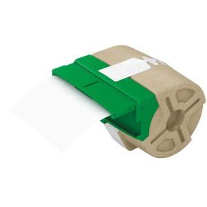 Inteligentná kazeta s papierovou páskou Leitz Icon, biela, 91 mm / 22 m