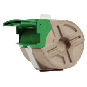 Samolepiaca papierová páska Leitz Icon 39 mm