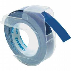 Páska pre 1540,Omega  9mmx3m modrá