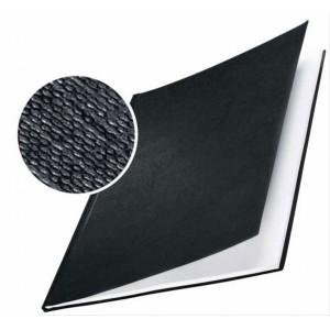 Tvrdá obálka impressBIND 3,5 mm čierna /10ks