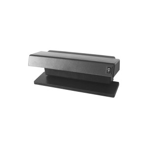 Tester bankoviek  MD-1785 UV svetlo 4W / biele svetlo 6W