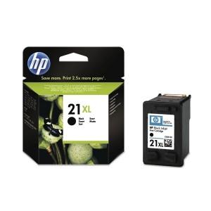 Toner HP c9351CE No.21XL