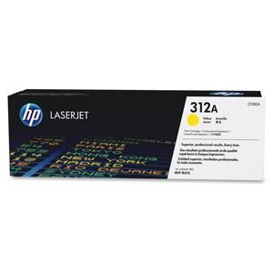 Toner HP CF382A b11a96a80c7