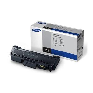 Toner Samsung MLT-D116S black 1200 str.