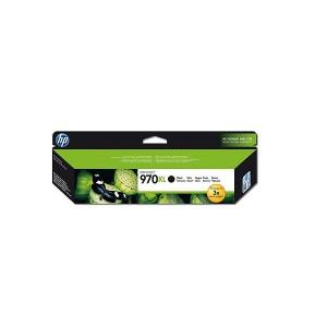 Toner HP 970XL black 173,5 ml
