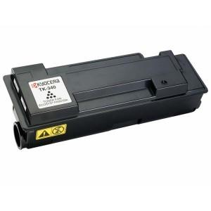 Toner Kyocera TK-340 black 12000 str.