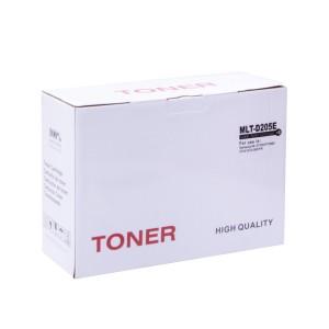 Toner repas Samsung MLT-D205L ML 3310/3170, SCX 4833/5637/5737 5000 str.