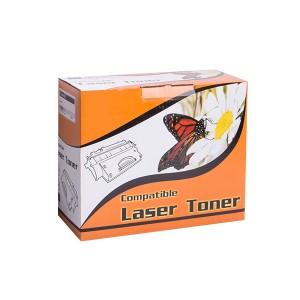 Toner repas Lexmark T650DN 25000 str.
