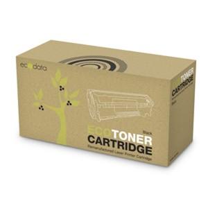 Toner kompatibil OKI C301/C321/MC322/MC342 black 2200 str. Ecodata