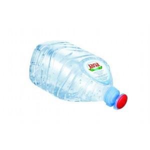 JANA  NATURAL 5L min. voda