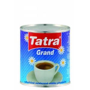Tatra Grand 310g