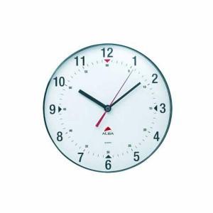 Nástenné hodiny Classic  AL6366