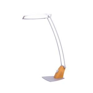 Stolová lampa Tendo
