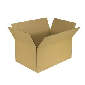 Kart.krabica 1020x620x100mm 5vl BC32 typ 0422 H/H