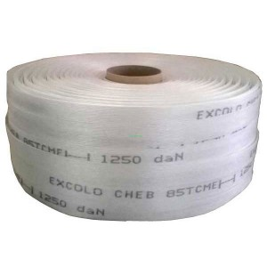 Viazacia páska PES 25mm x 400m 1250 daN