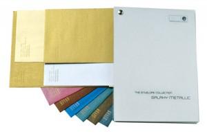 Obálky DL FAREBNÉ Metallic - perlová01