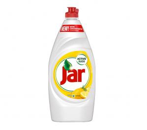 Jar 900 ml