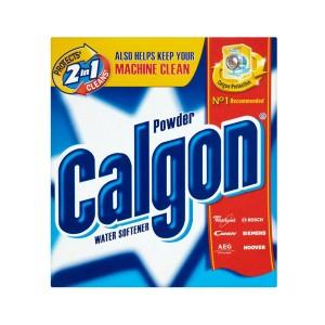 Calgon 1kg