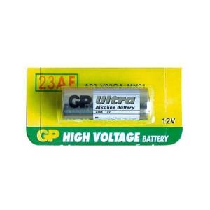Batéria GP 23AE, 12V