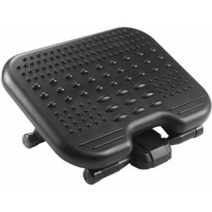 Ergonomická podložka SmartFit Sollemassage