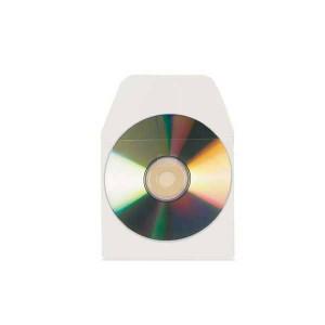 Vrecká na CD  á-10ks