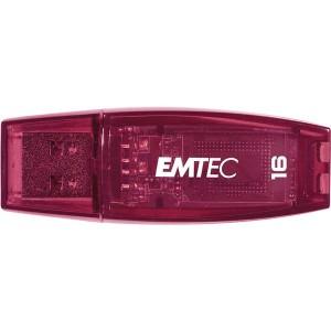 USB flash disk C410 USB 2.0 16GB EMTEC