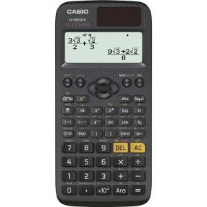 Kalkulačka Casio FX 85 CE X