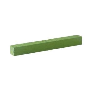 Krieda Koh-i-Noor zelená / 100ks