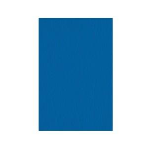 Kartónové obálky delta A4, tmavo modrá  FE537130