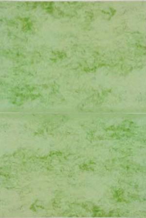 Obal Copylux zelený 160g/m2
